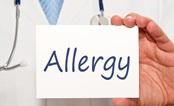 香料およびエキス等のアレルゲン物質の分析